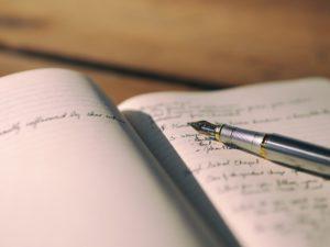 Ho scritto una canzone: contratto editoriale o discografico?