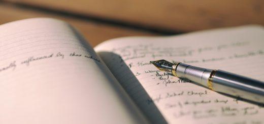 Come si scrive una canzone? Tutto quello che c'è da sapere, durante e dopo la scrittura di una canzone
