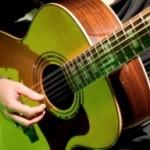 5 servizi da non perdere per imparare a suonare la chitarra