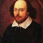 Shakespeare in jazz