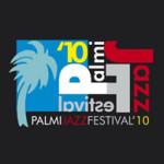 Palmi Jazz Festival 2010 II Edizione