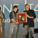 """""""Canzone Italiana"""": trionfa Arturo Caccavale"""