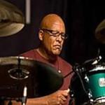 I Pooh: Steve Ferrone alla batteria
