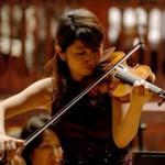 Cremona Mondomusica presenta Virtuoso: il Festival degli Archi