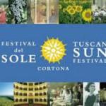Festival del Sole a Cortona