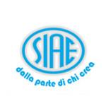 Come si compila il bollettino SIAE, modello 112