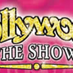 Bollywood The Show – Il Musical