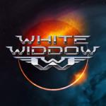 White Widdow, la musica dei Canguri