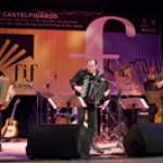 Festival Internazionale della Fisarmonica 2013