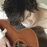 Elisa canta ad Arte Sella, sulle Dolomiti