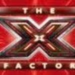 X Factor 7, ecco la prima foto dei 4 giudici