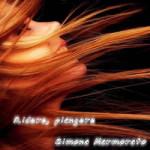 Simona Marmorato – Ridere, piangere – l'esordio discografico per una voce soul che parla genovese