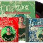 Profumo di Natale nella grande musica internazionale
