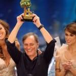 Roberto Vecchioni stravince il 61° Festival di Sanremo
