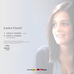 Laura Vasari