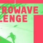 Elettrowave Challenge 2011