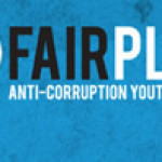 Fair Play Anti Corruption Youth Voices Competition: i vincitori