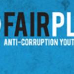 Fair Play Anti Corruption Youth Voices Competition: concorso anti-corruzione