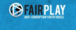 logo_fairplay
