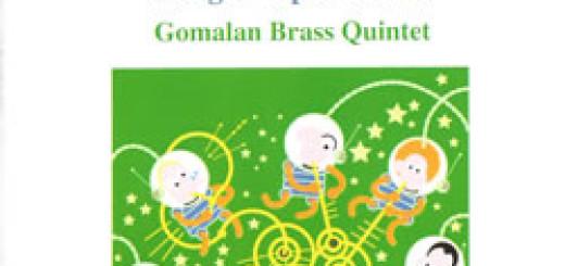 Moviebrass - Gomalan Brass