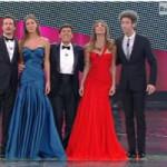 MUSICApuntoAMICI dà i numeri a Sanremo 2011: i nostri voti