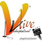 Videofestival live