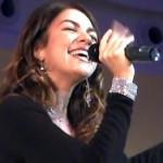 Cristina D'Avena e Gem Boy Show: il tour 2011/2012