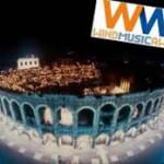 Wind Music Awards 2011