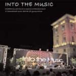 Into The Music: Festival canoro Internazionale per giovani talenti