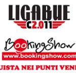Ligabue: Campovolo 2.0 2011