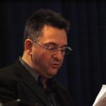 V concerto della rassegna 'Le Chiavi Della Musica' con il solista Piero Di Egidio