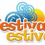 9° Festival Estivo – Tuscany International Festival