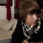 Simone Frulio: Tredici, tutta un'altra musica