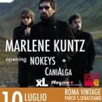 Play! Rome, la vetrina dell'Indie Italiano, nel cuore pulsante della Capitale