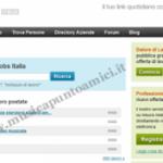 Music Jobs Italia: lavorare con la musica – parte prima