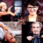 X Factor 5 2011 ha i suoi concorrenti. Ma non sarà la musica a vincere.