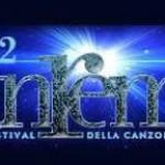 Sanremo 2012 violenta la musica italiana