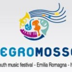 ALLEGROMOSSO: XI European Youth Music Festival