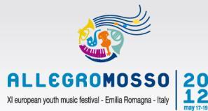 Festival Allegromosso