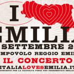 Italia Loves Emilia: Laura Pausini, in gravidanza, non ci sarà