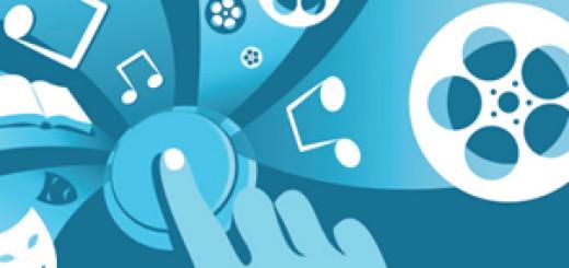 Novità Siae: i nuovi servizi su smartphone e web