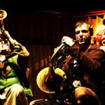 Primiero Dolomiti Festival Brass 2013 – Segui i colori della musica