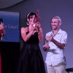 Il Premio Anacapri Bruno Lauzi mette le ali ai cantautori