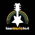 Tour Music Fest 2013: la Musica Emergente invade la penisola