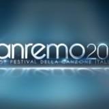 rp_Festival-di-Sanremo-2015-300x168.jpg
