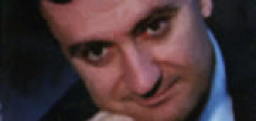 Corrado_Di_Pietrangelo