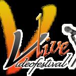 Concorso per Emergenti: VideoFestival Live 18^ edizione