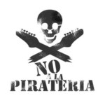 Lotta alla pirateria: un bando dell'Ue