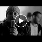 """20.000 view per """"Scusa no"""" il videoclip degli SFigher"""