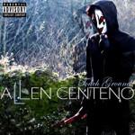 """iTunes: in esclusiva nazionale a Marzo il nuovo singolo """"Touch Ground"""" di Allen Centeno"""